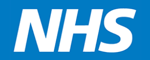 NHS Podiatry Specialist